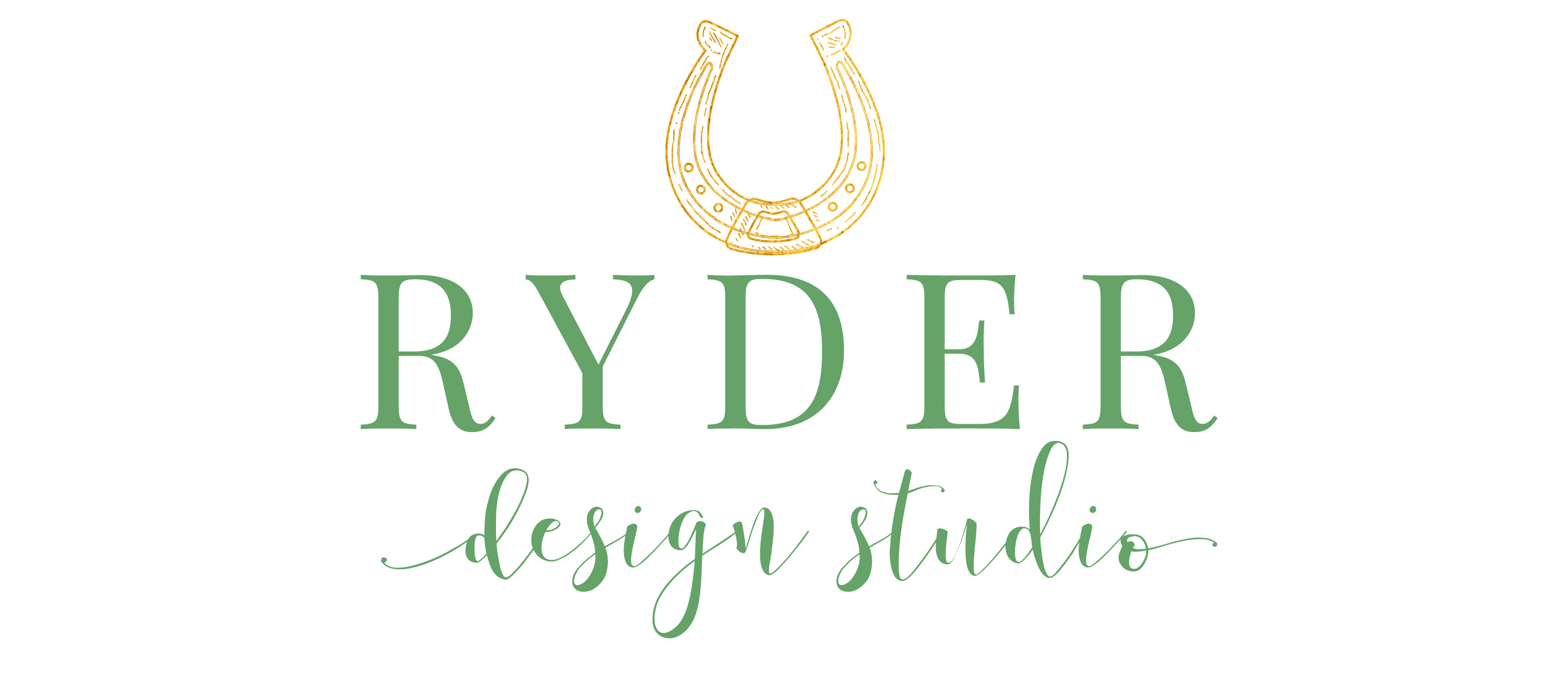 Ryder Design Studio